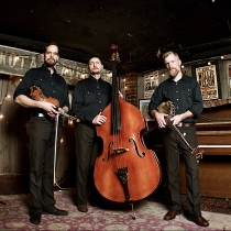 the-lonesome-ace-stringband2
